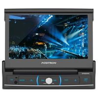 Autoradio-POSITRON-con-dvd-1dim-Mod.-SP6320BT