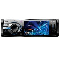 Autoradio-POSITRON-con-dvd-Mod.-SP4330BT