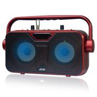 Sistema-de-sonido-SOUNDBOOSTER-Mod.-SB-240