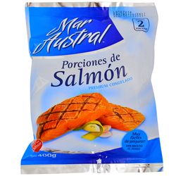 Salmon-en-Porciones-MAR-AUSTRAL-400-g