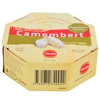Queso-Camembert-Poivre-Vert-TALAR-cj.-110-g
