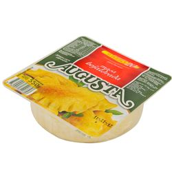 Tapas-para-Empanadas-Hojaldre-AUGUSTA-x-20-pq.-550-g