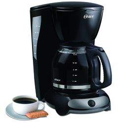 Cafetera-OSTER-Mod.-13053-12TZ-F