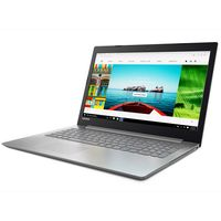 Notebook-LENOVO-Mod.-320-15IKB-I5