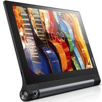 Tablet-LENOVO-Mod.-YOGA-3-QC-LTE