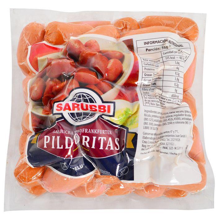 Pildoritas-SARUBBI-al-vacio--500-g