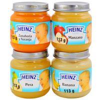 Pack-x-4-Alimentos-para-bebe-Colados-HEINZ