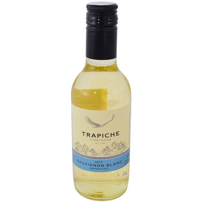 Vino-Blanco-Sauv-Blanc-TRAPICHE-187
