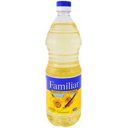 Aceite-de-Girasol-FAMILIAR-900-cc