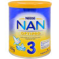 Complemento-Infantil-Nan-3-Optipro-800-g