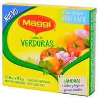Caldo-Verdura-MAGGI-x-6-un.