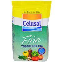 Sal-Fina-Yodofluorada-CELUSAL-500-g