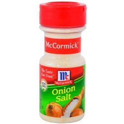 Sal-de-cebolla-McCORMICK-fco.-145-g