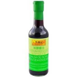 Salsa-Soja-Red-en-Sodio-LEE-KUM-KEE-500-ml