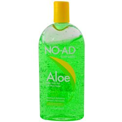 Gel-post-solar-NO-AD-Aloe-fc-.475-ml