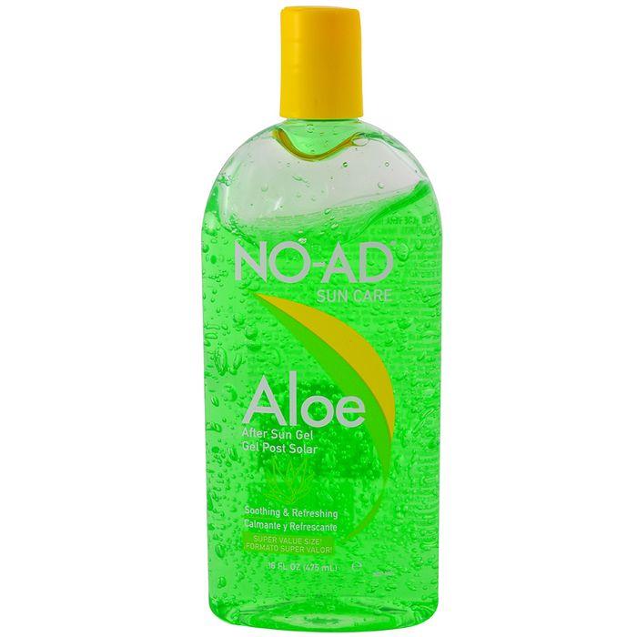 Gel-post-solar-NO-AD-Aloe-fc-.475-ml