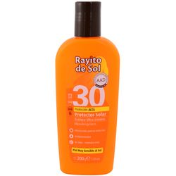 Protector-solar-RAYITO-DE-SOL-Fps-30-200-ml