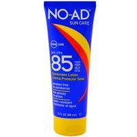 Bloqueador-solar-NO-AD-Spf-85-pm.-89-ml