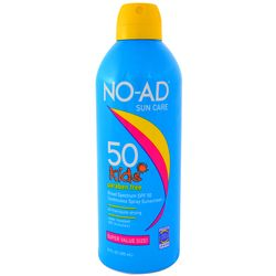Protector-solar-NO-AD-Kids-Spf-50-Spray-295-ml