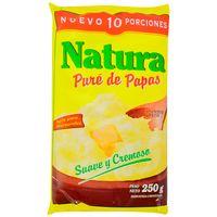 Pure-de-Papas-NATURA-250-g