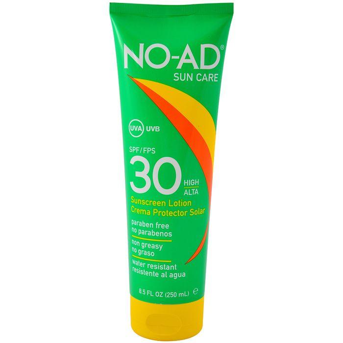Bloqueador-solar-NO-AD-Spf-30-250-ml
