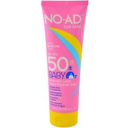 Bloqueador-solar-NO-AD-Spf-50-bebe-250-ml