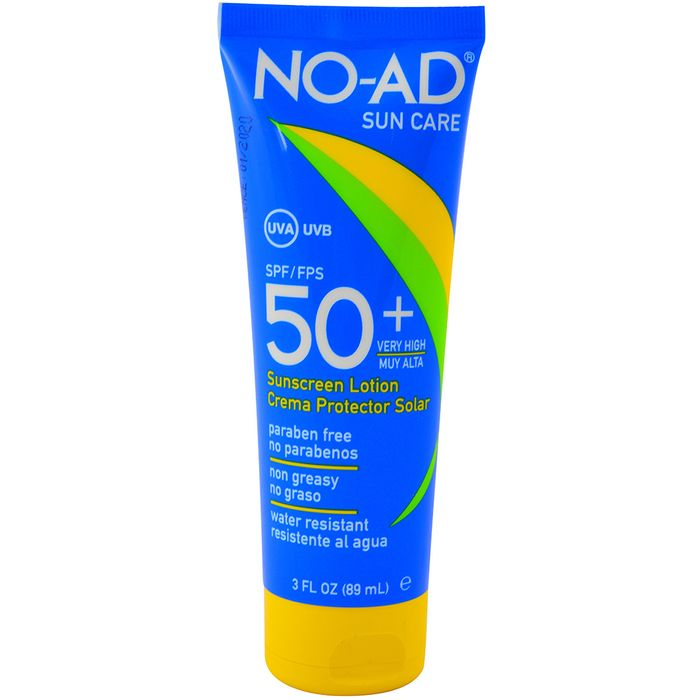 Bloqueador-NO-AD-Spf-50--pm.-89-ml