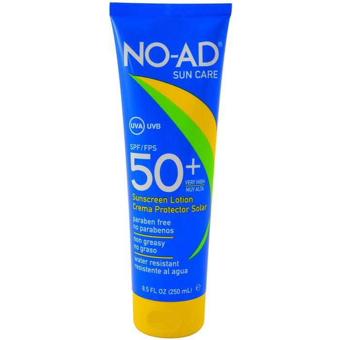 Bloqueador-solar-NO-AD-Spf-50--fc.-250-ml