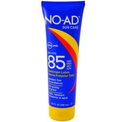 Bloqueador-solar-NO-AD-Spf-85-fc.-250-ml