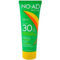 Bloqueador-solar-NO-AD-Spf-30-fc.-89-ml