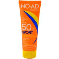 Bloqueador-solar-NO-AD-Sport-Spf-50-pm.-89-ml