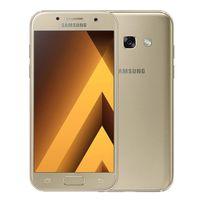 SAMSUNG-Galaxy-mod.-A5-2017-DS-