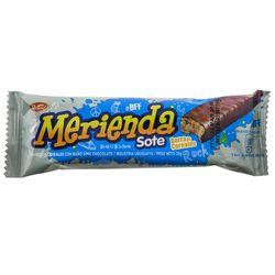 Merienda-Sote-PLUCKY-25-g