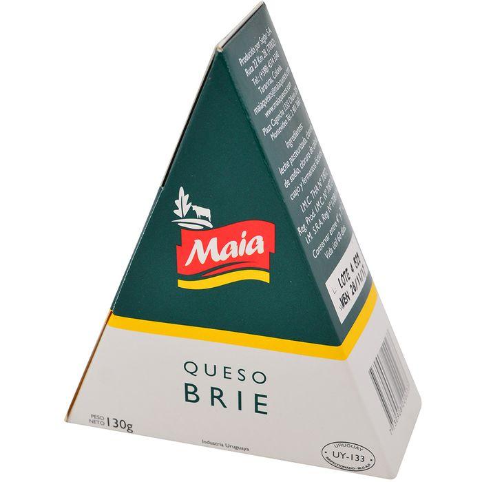 Queso-Brie-MAIA-Cuña-130-g