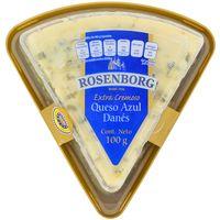 Queso-Azul-Extra-Cremoso-ROSENBORG-100-g