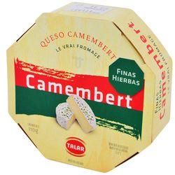 Queso-Camembert-Fines-Herbes-TALAR-cj.-110-g