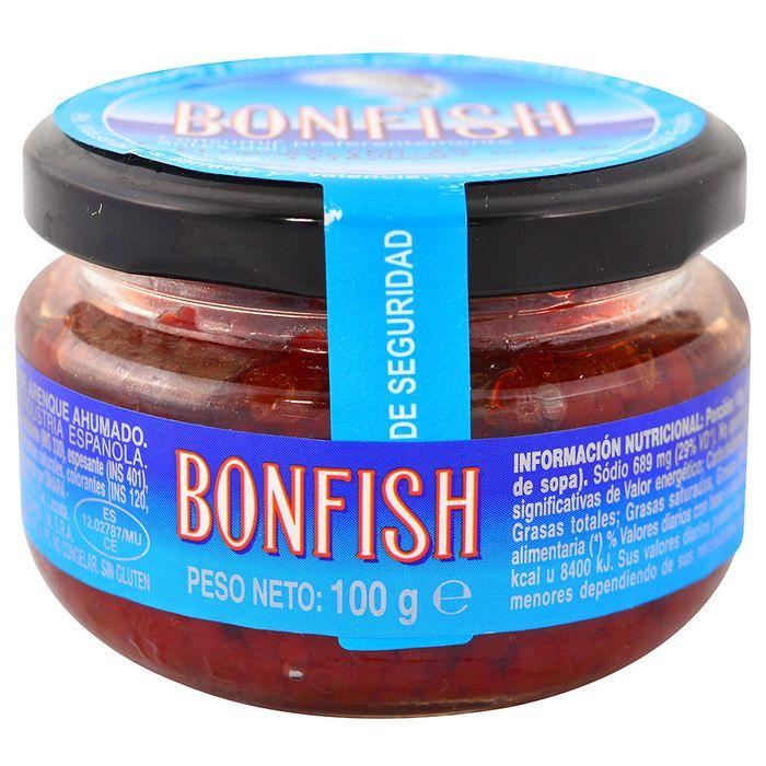 Caviar-Rojo-fco.-100-g