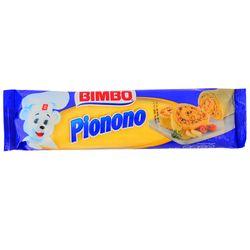 Pionono-BIMBO-180-g