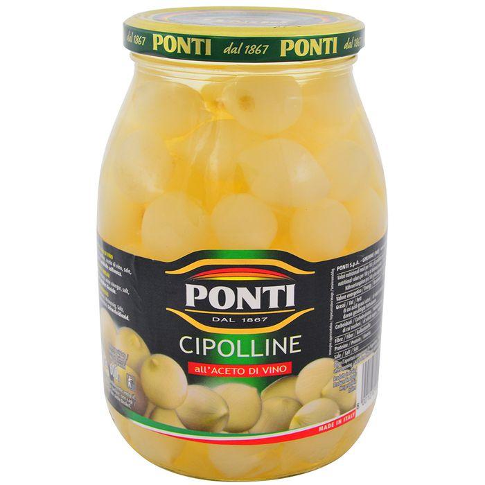 Cebollitas-en-Aceto-PONTI-1000-g