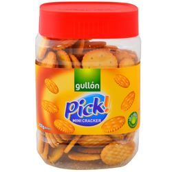 Galletitas-GULLON-Pick-Mini-Cracker-250-g