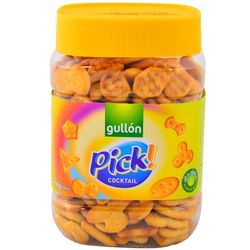 Galletitas-GULLON-Pick-Cocktail-250-g