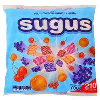 Caramelos-masticables-SUGUS-nuevos-sabores-700g
