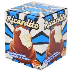 Bombon-Ricardito-RICARD