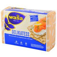 Galletas-Saladas-WASA-Delikatess-270-g