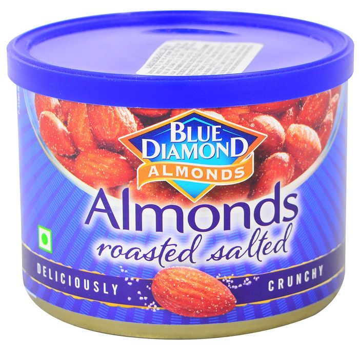 Almendras-Saladas-BLUE-DIAMOND-la.-150-g