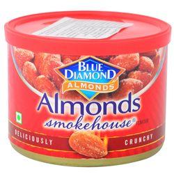 Almendras-Saladas-y-Ahumada-BLUE-DIAMOND-150-g
