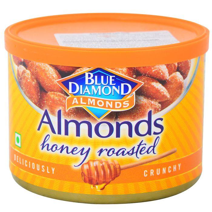 Almendras-Saladas-con-Miel-BLUE-DIAMOND-la.-150-g