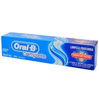 Crema-Dental-ORAL-B-Complete-70-g