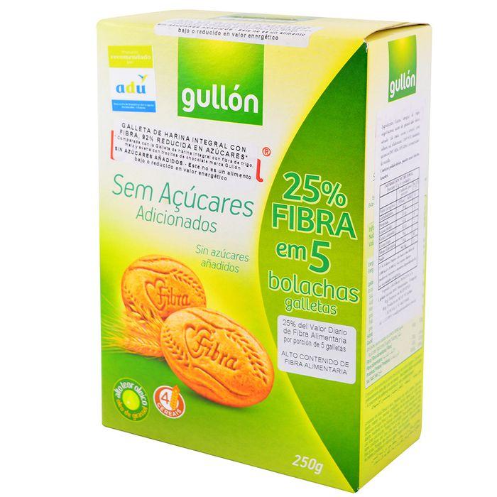 Galletitas-GULLON-Diet-Fibra-sin-azucar-250-g