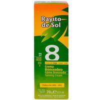 Bronceador-RAYITO-DE-SOL-fps-8-fc-.70-g